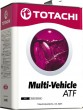 Масло для АКПП Totachi ATF Multi-Vechicle 1L
